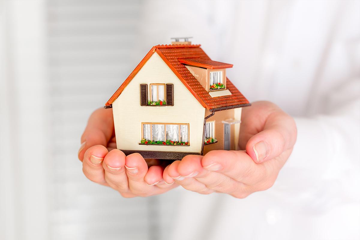 Por que é importante ter um seguro residencial?