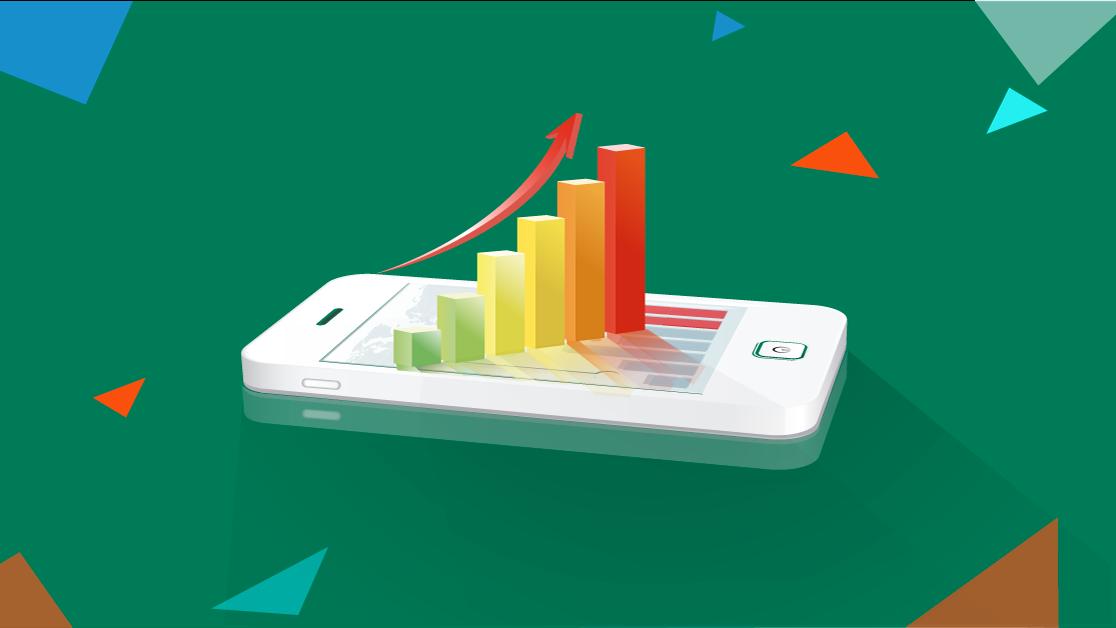Como ganhar dinheiro nos investimentos com a Selic caindo?