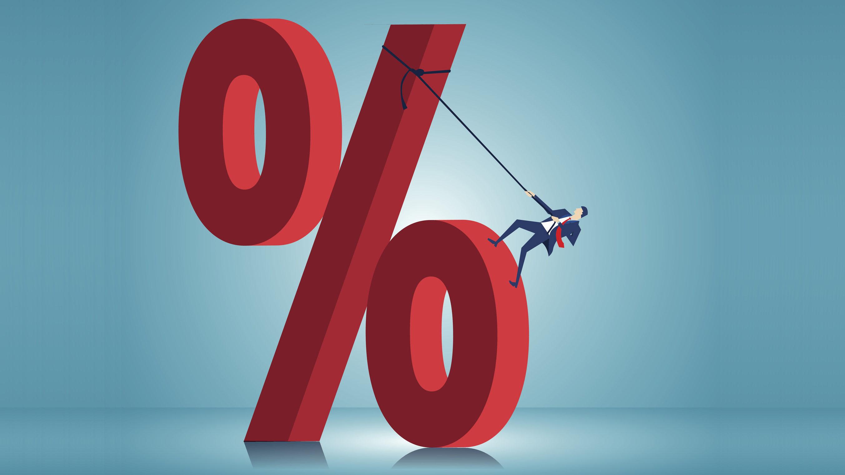 O que é a Taxa Selic e como sua redução irá impactar sua vida?