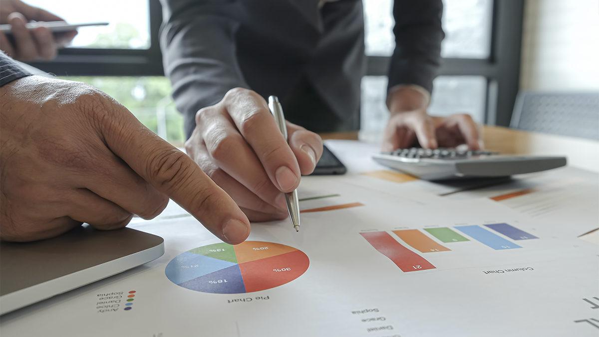 Você que investe em renda fixa já sabe como a Selic pode influenciar seus investimentos?