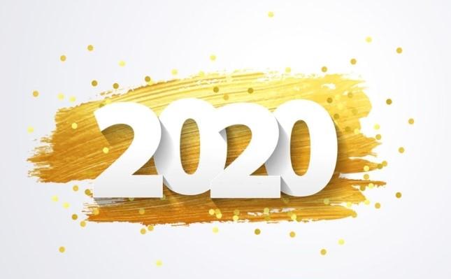 WOW!!! 2019 que ano sensacional!