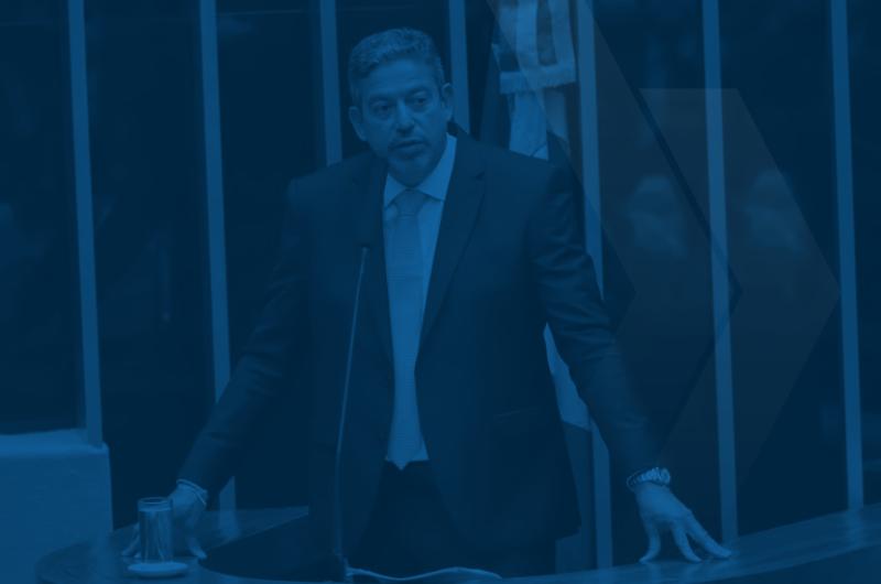 Semana agitada para o Ibovespa e espera de anúncio do FED sobre juros