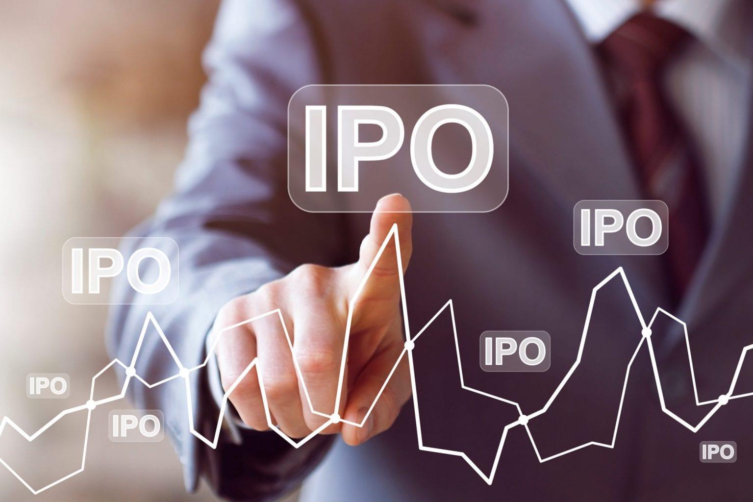IPO: veja o que significa para o investidor